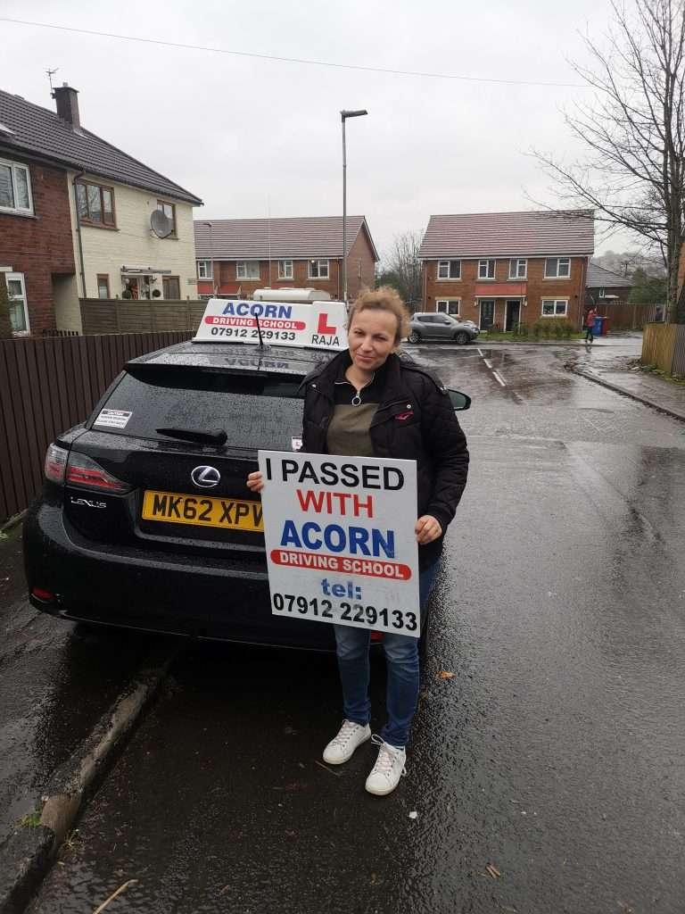 Pass-Automatic-driving-test-Blackburn-Darwen-Driving-Lessons-Blackburn-Driving-instructor-Blackburn-Manual-Driving-Instructor-Blackburn-Accrington-Pass-plus-Motorway-lessons-Crash-Course-Keyworker
