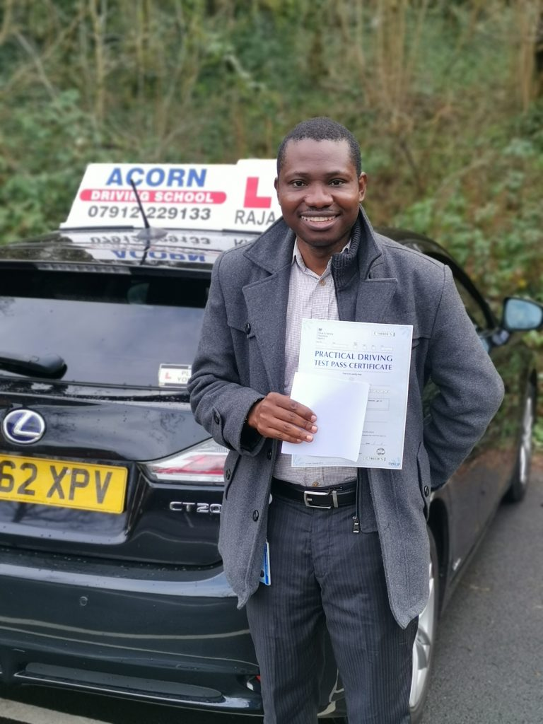 Pass-Automatic-driving-test-Blackburn-Darwen-Driving-Lessons-Blackburn-Driving-instructor-Blackburn-Manual-Driving-Instructor-Blackburn-Accrington-Pass-plus-Motorway-lessons-Crash-Course