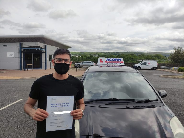 Pass-Automatic-driving-test-Blackburn-Darwen-Driving-Lessons-Blackburn-Driving-instructor-Blackburn-Manual-Driving-Instructor-Blackburn-Accrington-Pass-plus-Motorway-lessons